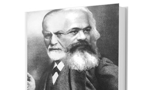 goldman_freud_marx