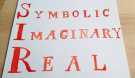 symbolic_imaginary