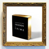 friends_of_kind thumbnail