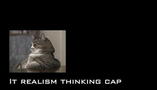 goldman_rethinking