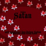 #4-NEW-SATAN thumbnail