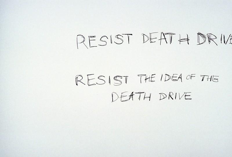 d-resist