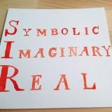 symbolic_imaginary thumbnail