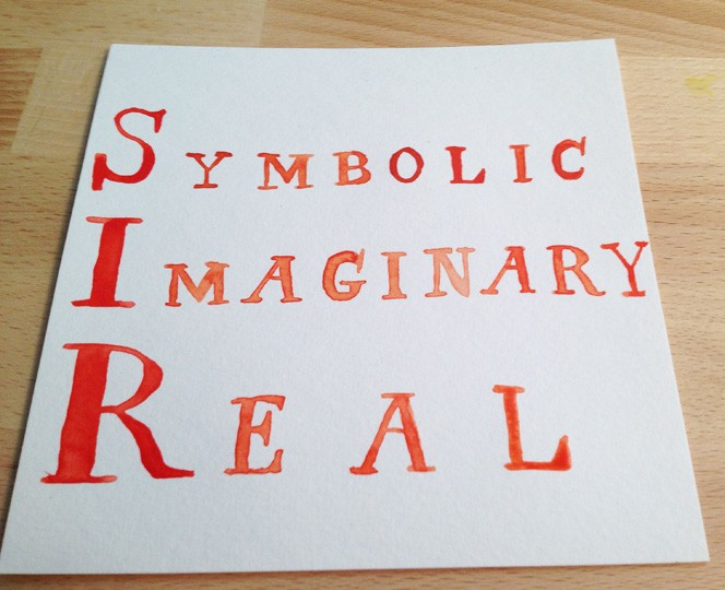 symbolic_imaginary